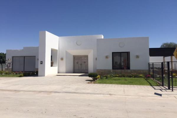 Foto de casa en venta en  , los viñedos, torreón, coahuila de zaragoza, 5865907 No. 21