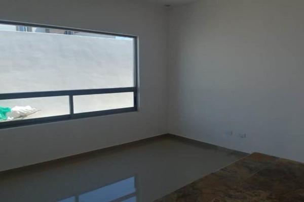 Foto de casa en venta en  , los viñedos, torreón, coahuila de zaragoza, 5868221 No. 02
