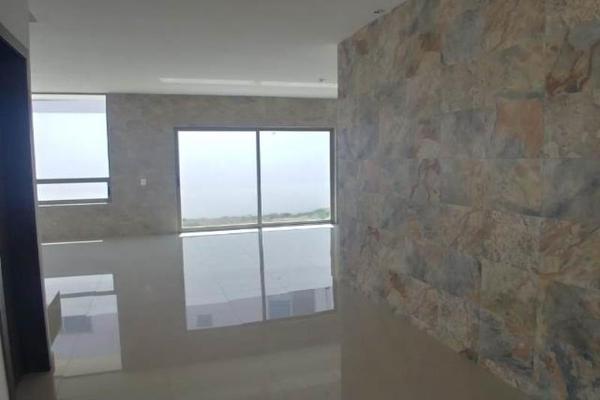 Foto de casa en venta en  , los viñedos, torreón, coahuila de zaragoza, 5868221 No. 03