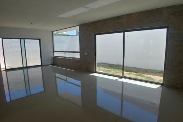 Foto de casa en venta en  , los viñedos, torreón, coahuila de zaragoza, 5868221 No. 07
