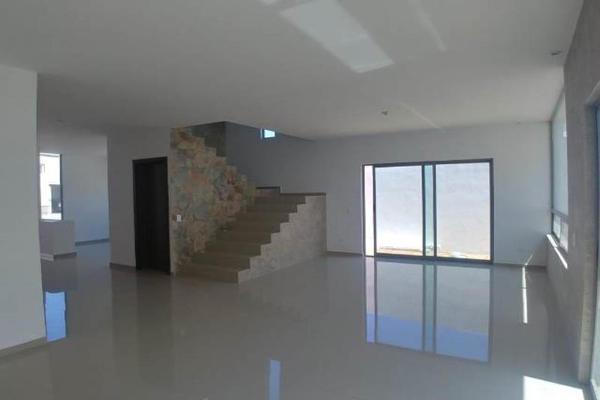 Foto de casa en venta en  , los viñedos, torreón, coahuila de zaragoza, 5868221 No. 08