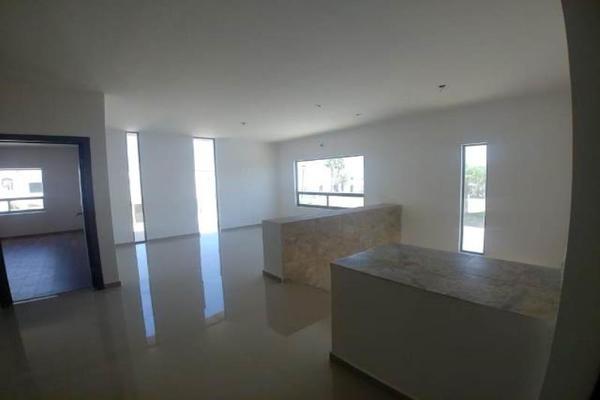 Foto de casa en venta en  , los viñedos, torreón, coahuila de zaragoza, 5868221 No. 10
