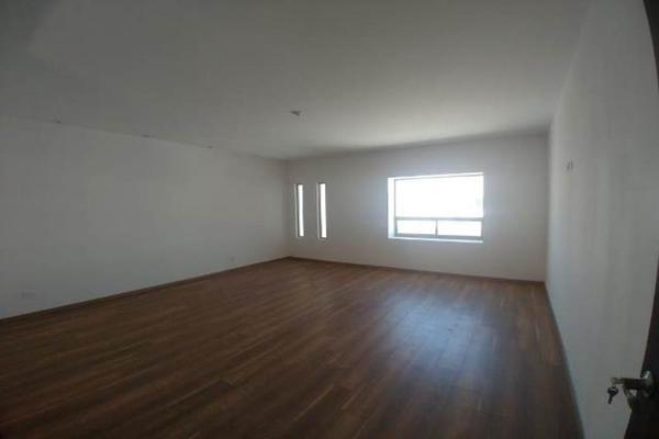 Foto de casa en venta en  , los viñedos, torreón, coahuila de zaragoza, 5868221 No. 12