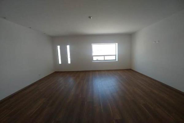 Foto de casa en venta en  , los viñedos, torreón, coahuila de zaragoza, 5868221 No. 13