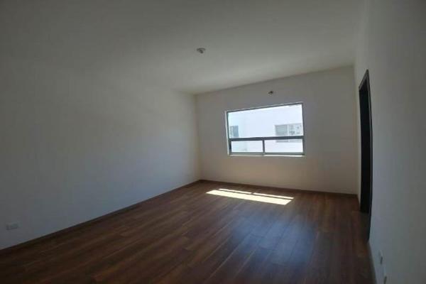 Foto de casa en venta en  , los viñedos, torreón, coahuila de zaragoza, 5868221 No. 14