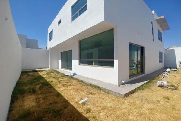 Foto de casa en venta en  , los viñedos, torreón, coahuila de zaragoza, 5868221 No. 21
