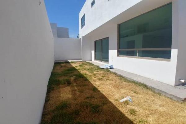 Foto de casa en venta en  , los viñedos, torreón, coahuila de zaragoza, 5868221 No. 22
