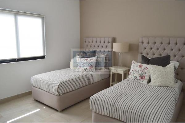Foto de casa en venta en  , fraccionamiento lagos, torreón, coahuila de zaragoza, 5870503 No. 01