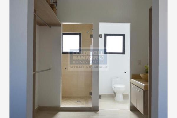 Foto de casa en venta en  , fraccionamiento lagos, torreón, coahuila de zaragoza, 5870503 No. 02