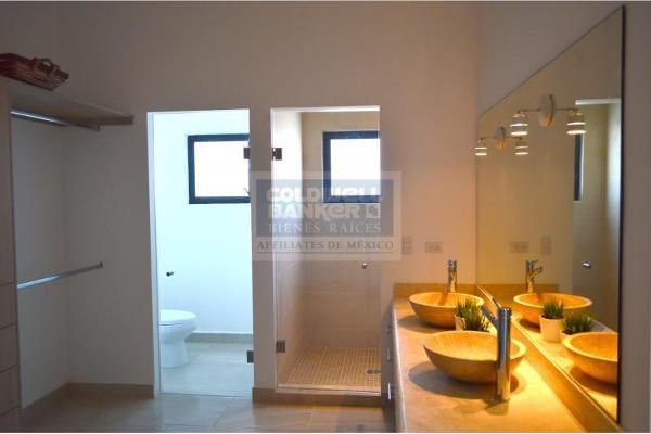 Foto de casa en venta en  , fraccionamiento lagos, torreón, coahuila de zaragoza, 5870503 No. 03