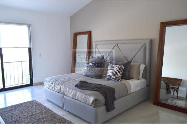 Foto de casa en venta en  , fraccionamiento lagos, torreón, coahuila de zaragoza, 5870503 No. 05