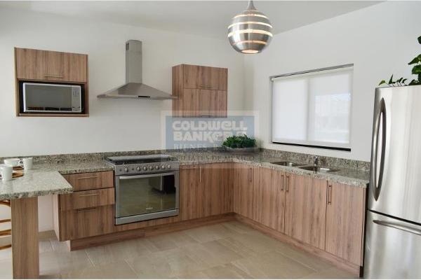 Foto de casa en venta en  , fraccionamiento lagos, torreón, coahuila de zaragoza, 5870503 No. 06