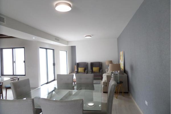 Foto de casa en venta en  , los viñedos, torreón, coahuila de zaragoza, 5870672 No. 03