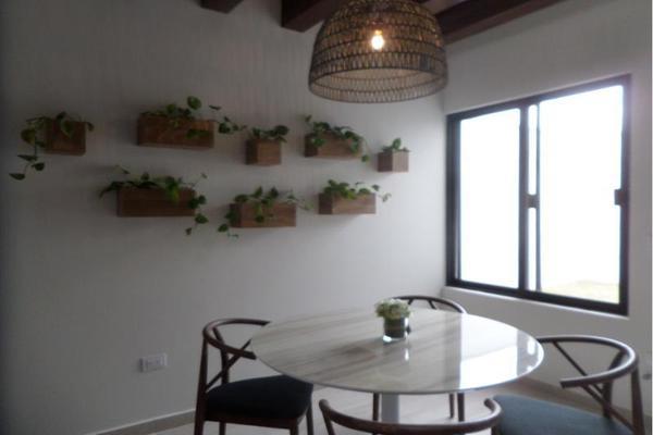 Foto de casa en venta en  , los viñedos, torreón, coahuila de zaragoza, 5870672 No. 06