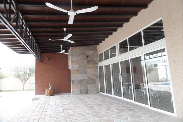 Foto de casa en venta en  , los viñedos, torreón, coahuila de zaragoza, 5870672 No. 19