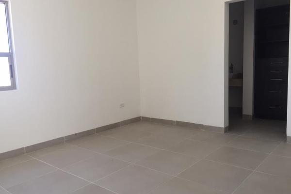Foto de casa en venta en  , fraccionamiento lagos, torreón, coahuila de zaragoza, 5872062 No. 02