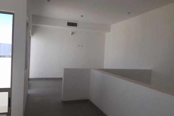 Foto de casa en venta en  , fraccionamiento lagos, torreón, coahuila de zaragoza, 5872062 No. 05