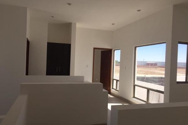 Foto de casa en venta en  , fraccionamiento lagos, torreón, coahuila de zaragoza, 5872062 No. 06