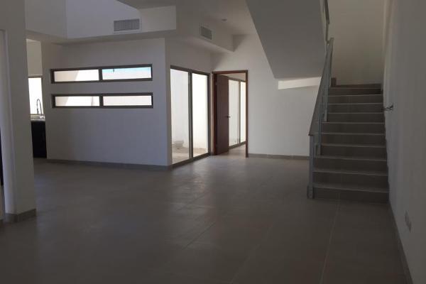Foto de casa en venta en  , fraccionamiento lagos, torreón, coahuila de zaragoza, 5872062 No. 09