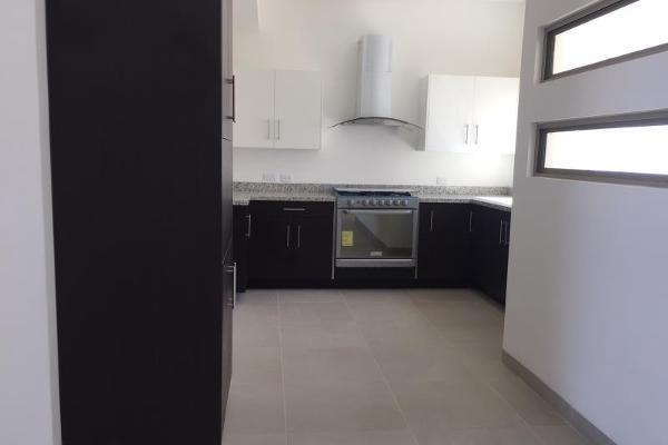 Foto de casa en venta en  , fraccionamiento lagos, torreón, coahuila de zaragoza, 5872062 No. 10