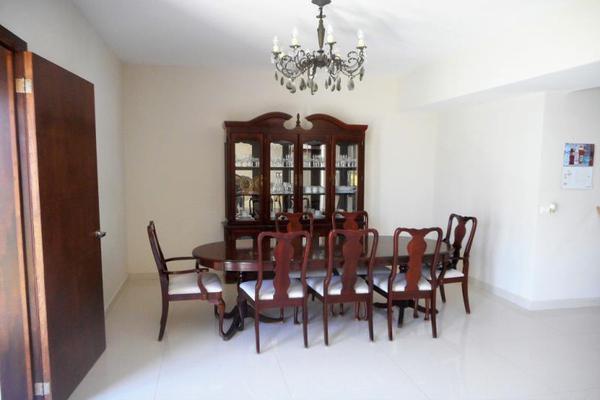 Foto de casa en venta en  , los viñedos, torreón, coahuila de zaragoza, 5872290 No. 02