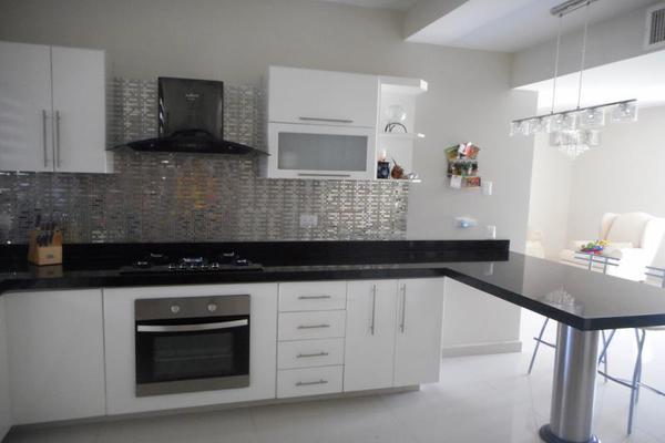 Foto de casa en venta en  , los viñedos, torreón, coahuila de zaragoza, 5872290 No. 03