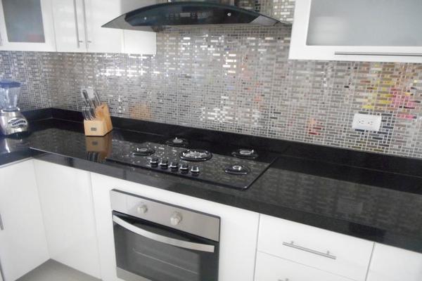 Foto de casa en venta en  , los viñedos, torreón, coahuila de zaragoza, 5872290 No. 04