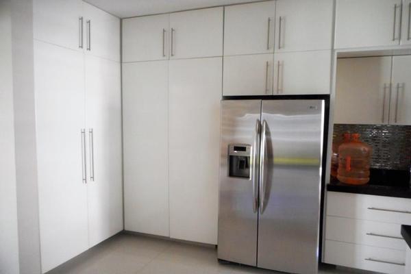 Foto de casa en venta en  , los viñedos, torreón, coahuila de zaragoza, 5872290 No. 05