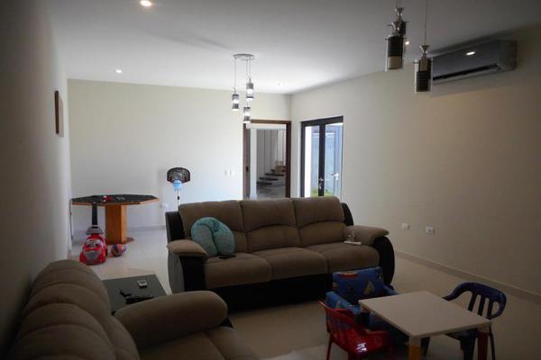 Foto de casa en venta en  , los viñedos, torreón, coahuila de zaragoza, 5872290 No. 08