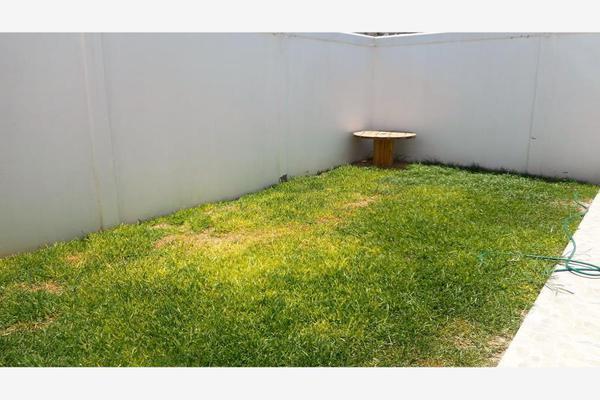 Foto de casa en venta en  , los viñedos, torreón, coahuila de zaragoza, 5872290 No. 09