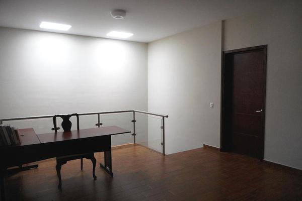 Foto de casa en venta en  , los viñedos, torreón, coahuila de zaragoza, 5872290 No. 12