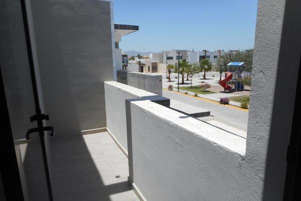 Foto de casa en venta en  , los viñedos, torreón, coahuila de zaragoza, 5872290 No. 15