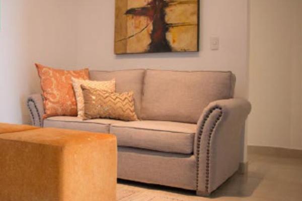 Foto de casa en venta en  , los viñedos, torreón, coahuila de zaragoza, 5874618 No. 04