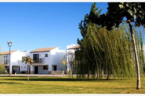 Foto de casa en venta en  , los viñedos, torreón, coahuila de zaragoza, 5874618 No. 09