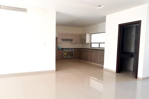 Foto de casa en venta en  , los viñedos, torreón, coahuila de zaragoza, 5875536 No. 03