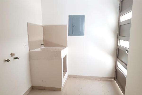 Foto de casa en venta en  , los viñedos, torreón, coahuila de zaragoza, 5875536 No. 05