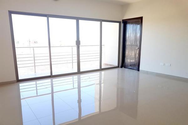 Foto de casa en venta en  , los viñedos, torreón, coahuila de zaragoza, 5875536 No. 06