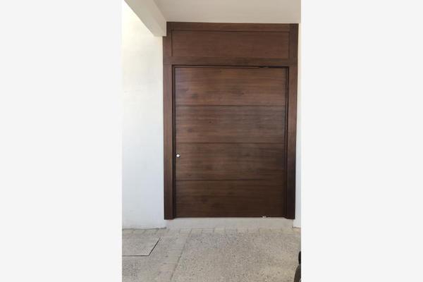 Foto de casa en venta en  , los viñedos, torreón, coahuila de zaragoza, 5876745 No. 02