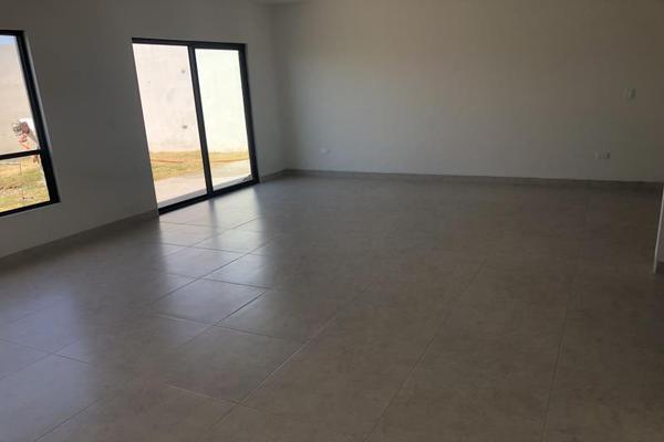 Foto de casa en venta en  , los viñedos, torreón, coahuila de zaragoza, 5876745 No. 03