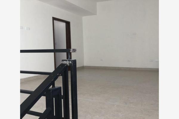 Foto de casa en venta en  , los viñedos, torreón, coahuila de zaragoza, 5876745 No. 07