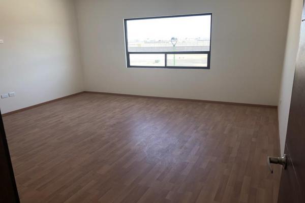 Foto de casa en venta en  , los viñedos, torreón, coahuila de zaragoza, 5876745 No. 08