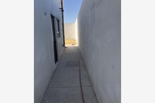 Foto de casa en venta en  , los viñedos, torreón, coahuila de zaragoza, 5876745 No. 17