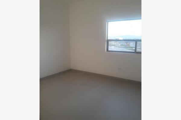 Foto de casa en venta en  , los viñedos, torreón, coahuila de zaragoza, 5877144 No. 02