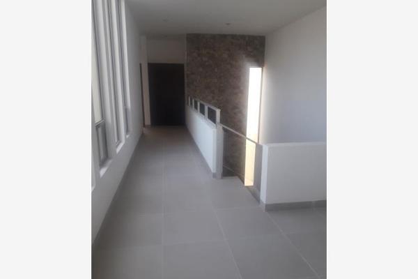 Foto de casa en venta en  , los viñedos, torreón, coahuila de zaragoza, 5877144 No. 03