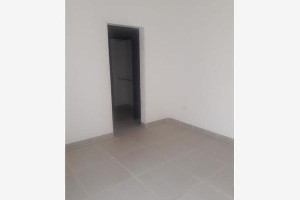 Foto de casa en venta en  , los viñedos, torreón, coahuila de zaragoza, 5877144 No. 06