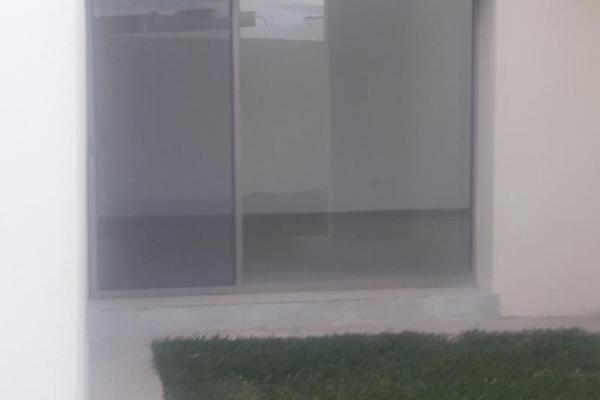 Foto de casa en venta en  , los viñedos, torreón, coahuila de zaragoza, 5877144 No. 07