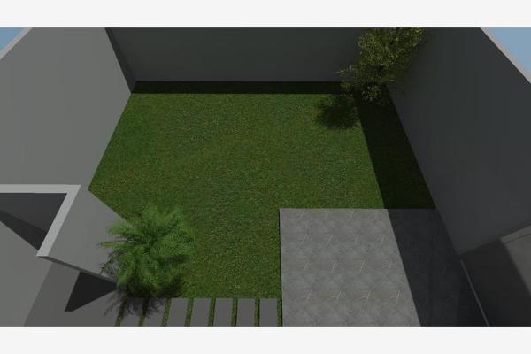 Foto de casa en venta en  , fraccionamiento lagos, torreón, coahuila de zaragoza, 5877801 No. 07