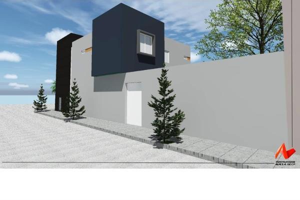 Foto de casa en venta en  , fraccionamiento lagos, torreón, coahuila de zaragoza, 5877801 No. 09