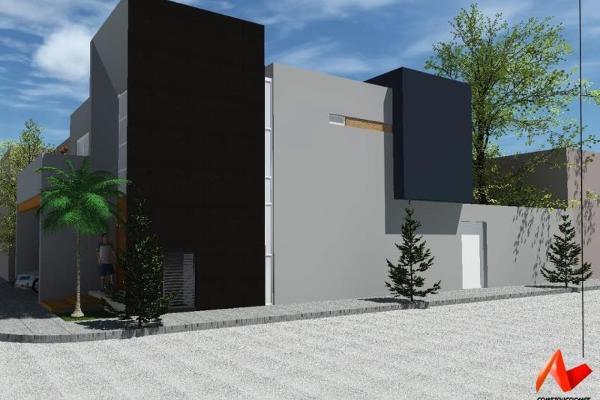 Foto de casa en venta en  , fraccionamiento lagos, torreón, coahuila de zaragoza, 5877801 No. 10