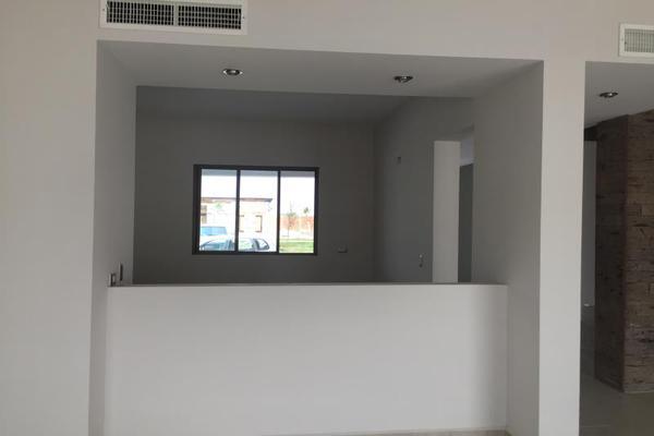 Foto de casa en venta en  , fraccionamiento lagos, torreón, coahuila de zaragoza, 5879135 No. 06